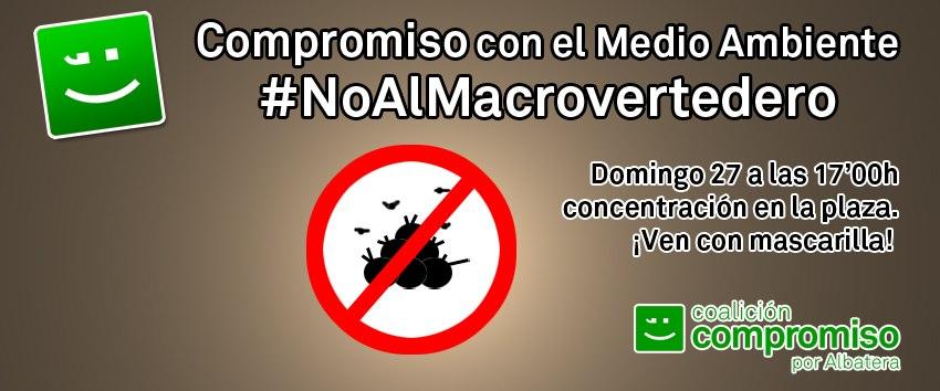 cartel_concentracion_no_macrovertedero